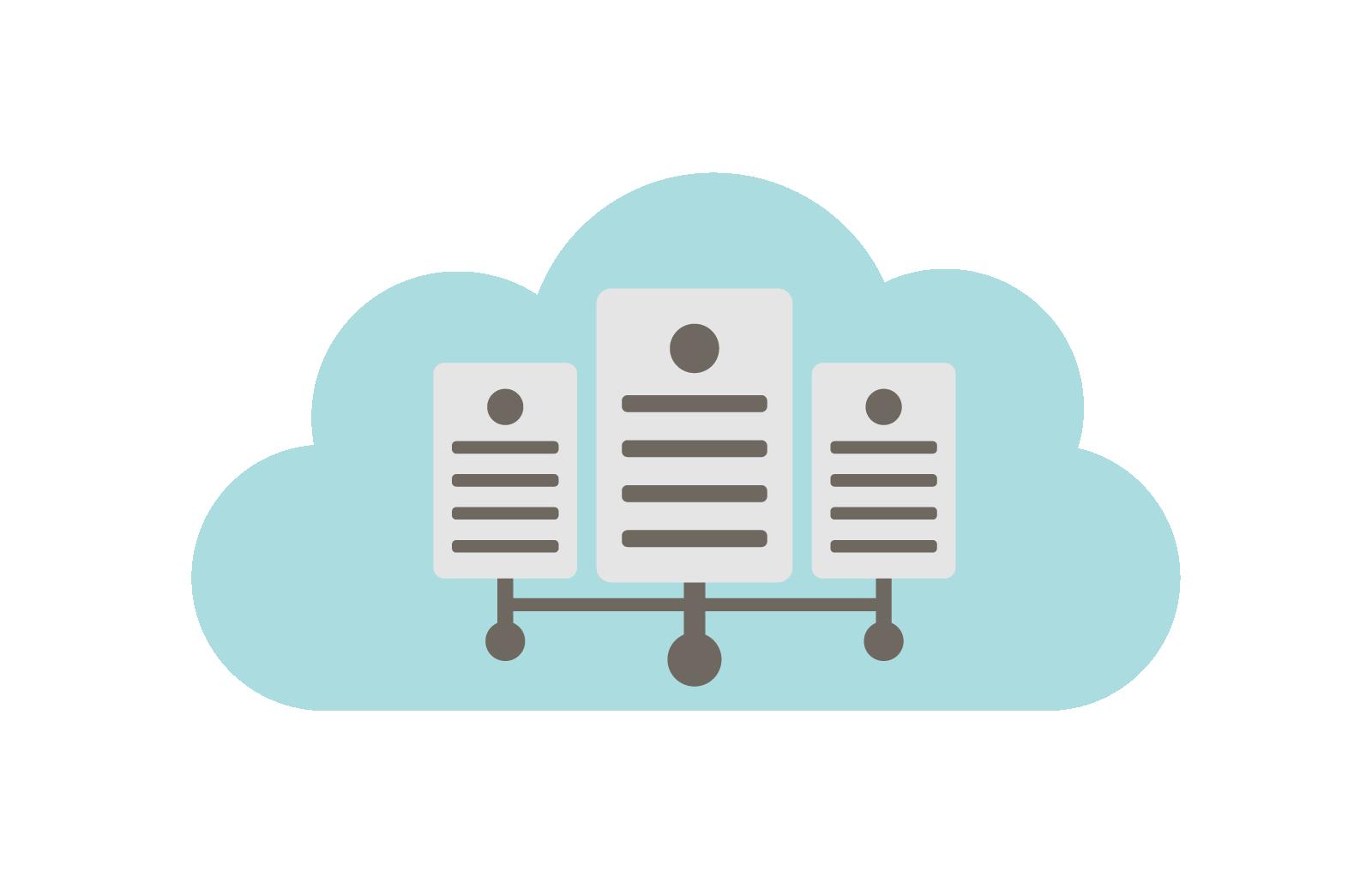 cloud-hosting-13